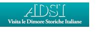 ADSI - Visita le dimore storiche italiane