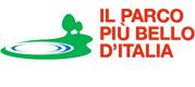 Il Parco più bello d'Italia